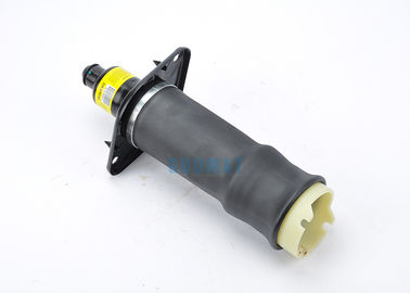 China 4Z7616051A Audi A6 Rear Suspension Air Spring / Bag / Audi Allroad Air Suspension supplier