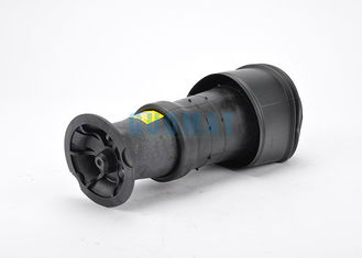 China Citroen Picasso C4 5102R8  Rear Air Suspension Car Air Springs supplier