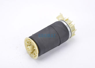 China Rear Air Suspension Spring Bag 3U2Z5580GA Ford Windstar 1995-2003 Left Or Right supplier