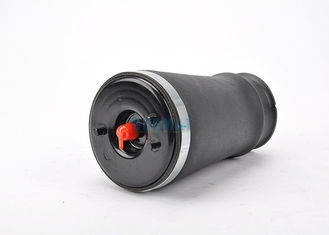 China Right Air Suspension Parts BMW E39  Rear Suspension For BMW 5 Series supplier