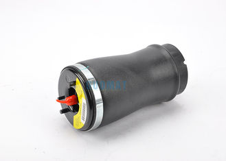 China Rear Right X5 E53  Comfort BMW Air Suspension Parts 37121095580 supplier