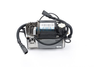 China Audi Air Ride Compressor Pump A8/ S8 D3  Diesel 4E0616005E 4154033090 Diesel supplier