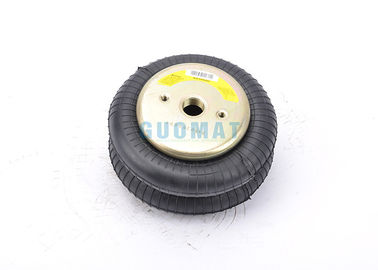 China Air Shock Suspension W01 M58 6353​ Rotary Shaft  / Drain Valve Actuators supplier