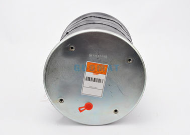China Dunlop Air Spring Bellows FR D13B10 CONTITECH 4813 N P07 for SAF /  SCANIA BUSSAR supplier