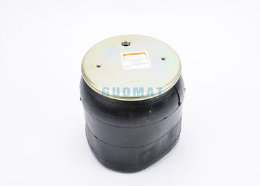 China Firestone W01 M58 8186 Truck Air Springs CONTITECH 4157 NP 06 supplier