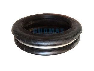 China S-550-2 Rubber Air Spring for Industry Power Source In Direct Acting Forming Press Metal And Plastics supplier
