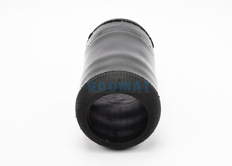 China FIRESTONE 1R2A-460-295 Bus Air Spring For DENNIS / VOLVO 6797169 DC Air Suspension System supplier