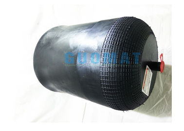 China Contitech  4644NP02 Truck Air Springs Rate Airtech 34644C For EVO-BUS A6293200025​​ supplier