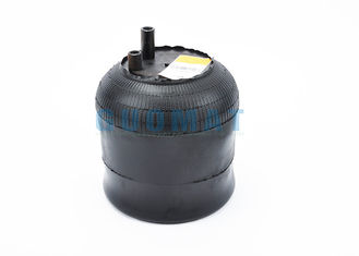 China Firestone W01M588513 / 1R7Z440290 Air Suspension Bag For MERCEDES 9423200221 supplier