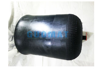 China GOODYEAR 9505 Truck Air Springs CONTITECH 4390NP01 Dunlop FR D12T10 ROR MLF7108 supplier