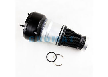 China 6.5 kg Mercedes Air Suspension S-Class W221 Front Left / Right 2213204913 2213209313 supplier