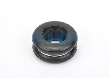 China S-120-2R Rubber Air Spring 120-2 For Single , Double Acting , Three Move Punch Press supplier