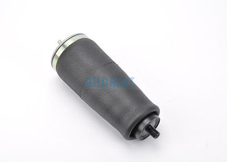 China Contitech SK95-26 Cab Air Shock Absorber Lift For VOLVO 20494458 20455245 1081785 supplier
