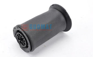 China 3712 6765 602 Assembly BMW Air Suspension Parts Rear Air Spring Bag 37126765602 supplier