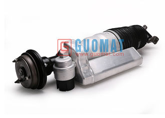 China ISO Mercedes Air Suspension Strut Maybach 57/62 Right Front A2403202013 A2403201013 supplier