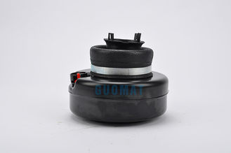 China Natural Rubber Lincoln Air Bag Continental Front Air Spring Bag 3u2z5310ca supplier