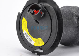 China OEM Model 503011 Front Air Spring F1LY5310B Lincoln Air Bag 2.5 KG for Car supplier