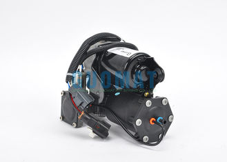 China LAND ROVER Discovery 4 / LR4 2010-2014 Air Ride Compressor LR015303 5.0 KG supplier
