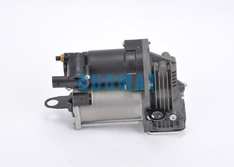 China BMW 7 Series E65 E66 37226787616 Air Suspension Compressor Pump High Performance supplier