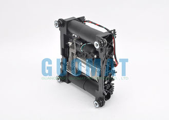 China Air Pump LR010375 LAND ROVER Range Rover 2006-2012 Excluding Supercharged L322, MK-III, Vogue supplier