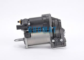 China Easily Installed Air Suspension Compressor Mercedes-Benz S-Class 2213201704 supplier