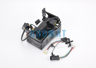 China 2001-2006 Chevrolet Suburban 1500 / 2500 Air Ride Compressor 15070878 5.0 KG supplier