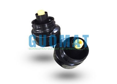 China 2 Pieces Air Spring Kits Mercedes S-Class W221 Front Left / Right Air Ride Kits supplier