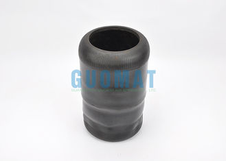 China Rubber Air Spring Bellows Of Vibracoustic V1E26a Cross Phoenix 1E26A For BOVA 234908 supplier