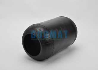 China Rubber Air Spring 876N GOODYEAR 8314 GRANNING 17092 For IRIS BUS 5.000.296.816​ supplier