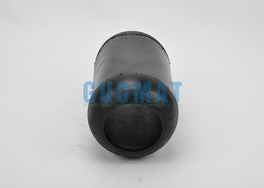 China Rubber Air Springs 944N FIRESTONE 1R1A370285 GOODYEAR 9009 For IVECO 471.4025​ supplier