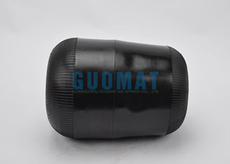 China Air Helper Springs GOODYEAR 8015 / 566-03-8015 CF GOMMA 1SC310-16 For 6112265350 supplier