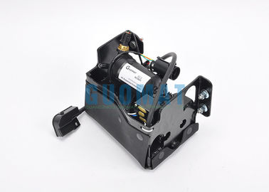 China CADILLAC Escalade 2002-2006 ESV and EXT Only Air Suspension Pump 15949881 supplier