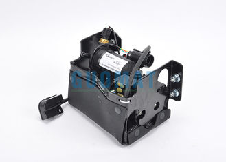 China OEM 15296756 Air Suspension Compressor Pump For 2000-2006 GMC Yukon XL 1500 supplier