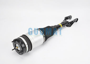 Jeep Grand Cherokee 2011-2016 Suspension Air Spring 68029903AD Front Left Air Strut