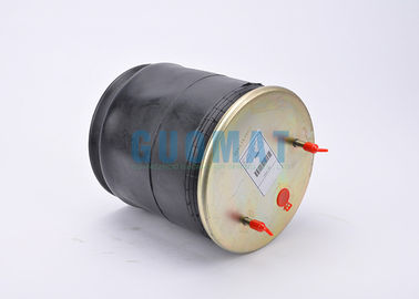 China CONTITECH 881 MB**CA Air Shock FIRESTONE W01M588667 For BPW 0542940010 supplier