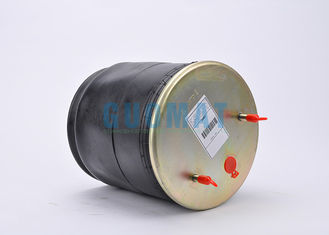 China S.A.F Air Suspension Spring CONTITECH 912 N P01 / 912NP01 For S.A.F 3.229.0030.00 supplier
