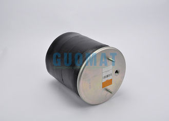 China Firestone 1T19L11 Air Spring Shock AIRTECH 3811-06 K 130482 To PE Automotive 08413751A supplier