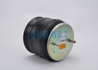 China CF GOMMA 1T323-32 WEWELER Air Springs 4156NP06 GOODYEAR 1R12719 HENDRICKSON HA100001 supplier