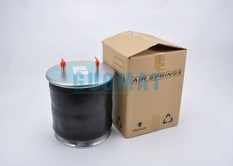 China 910S-16A382 Natural Rubber AIR BAG FOR TRUCK FRIGHTLINER 6813200017 TRIANGLE 8382 supplier