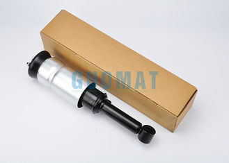 China RNB501470 RNB000857 Land Rover Air Spring Natural Rubber Air Spring Ride supplier