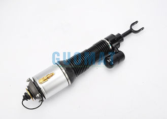 China VW Air Suspension Kits / VW Air Shocks Containing Nitrogen 3D0616040 supplier