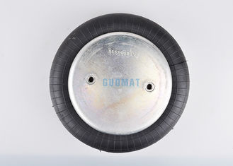 China Firestone Air Spring Refer GUOMAT 1B6052 Can Load 0.45T To 2.3T With 3/4 NPTF Gas Hole supplier