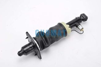 China 4Z7616051A Rear Left Complete Suspension Air Spring for Audi A6 C5 4B Allroad Quattro supplier