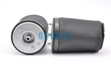 China 1 Pair Rear 5 Series E39 BMW Air Suspension Parts 37121094613 / 37121094614 supplier