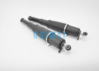 China 2000-2014 GMC Yukon GUOMAT 511003 Rear Air Shock Absorber 19302786 supplier