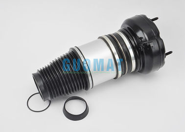 China 4H0616039T Suspension Air Spring For 2010-2016 Audi A8 D4 supplier