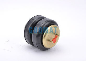 China Continental Industrial Air Spring FD200-19 315 Goodyear 2B9-206 For EZ Ride 8030120 supplier
