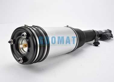 China Rear 1998 - 2006 S Class Mercedes Air Suspension Struts 2203202338 One Year Warranty supplier