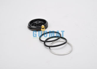 China Upper Cap And Airline Fitting Air Rid Kits Copper O - Ring For Mercedes ML/GL Class X164 supplier