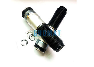 China F01 F02 7 Series 2008 - 2015 BMW Air Suspension Kit 37126791675 37126791676 supplier